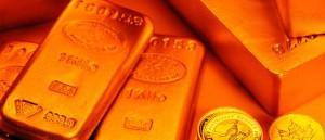 Goudklomp kopen